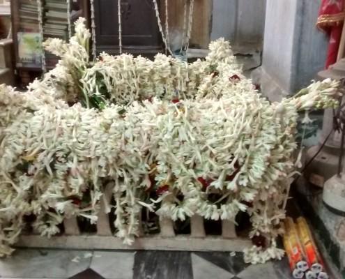 KhankaPak