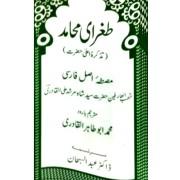 Togra-e-Mehmood